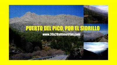 20200122045807-portadapicoporelsidrillo.jpg