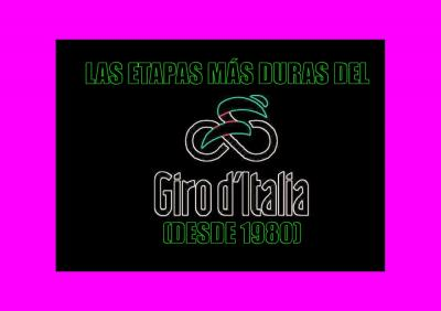 20200216044412-giroitalia19802019portadareportaje.jpg