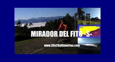 20200221044002-portadareportajemiradordelfitosurporas260.jpg