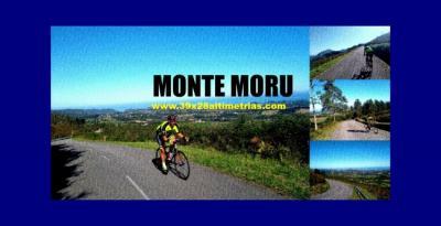 20200425033309-portadamontemorunortefoto.jpg