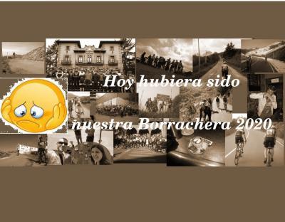 20200502032216-portadareportajehoy-hubierasidonuestraborrachera20202.jpg