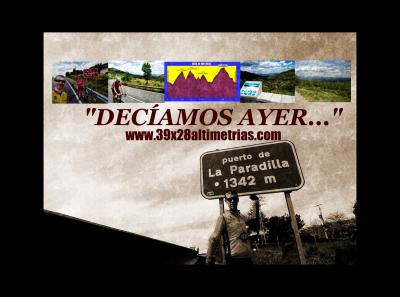 20200620040257-portadadeciamosayercronicadelregresoalospuertos2020.jpg