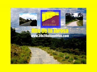 20200626034356-portadalajarosanortefotoreportaje.jpg