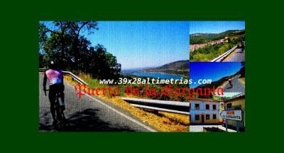 20200905192257-portadapuertodelagargantaporbanosmontemayorfoto.jpg