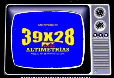20201130045805-televisionlogovideoteca.jpg