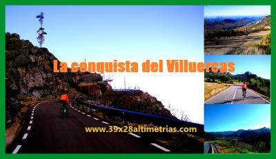 20201203050705-laconquistadelvilluercasfotoportada.jpg