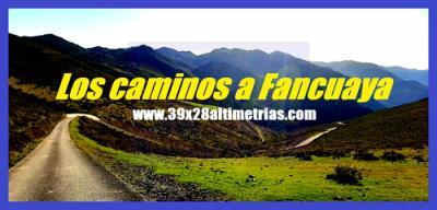 20201215043301-fancuayaenlavuelta2022portadareportaje.jpg