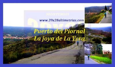 20201224045608-puertodepiornalporcuacosdeyusteportada.jpg