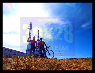 20201229045144-12meses12puertos2020agosto.jpg