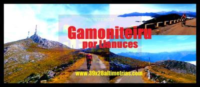 20210205045011-gamoniteiruporllanucesportadareportaje.jpg