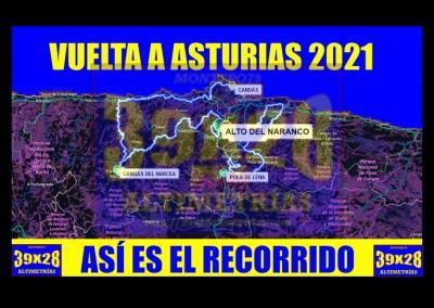 20210410090503-vueltaasturias2021portadareportaje.jpg
