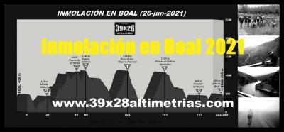 20210630125156-inmolacionenboal2021portadareportaje.jpg