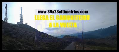 20210901221744-llegaelgamoniteirualavuelta2021fotoportada.jpg